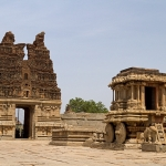 20110508-BELLARY-CTB-0407-Edit