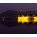 JalMahal_Jaipur_Evening_Light