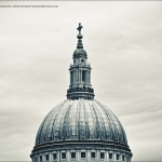 London_StPauls_Tower