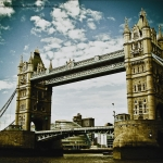 London_Towerbridge_HDR