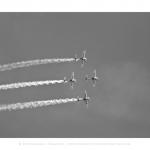 20110212_BLR_Airshow-6855