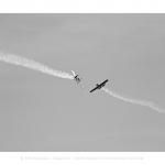 20110212_BLR_Airshow-6926