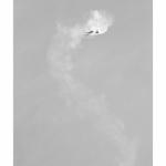 20110212_BLR_Airshow-6936