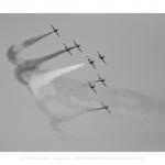 20110212_BLR_Airshow-7117