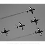 20110212_BLR_Airshow-7139