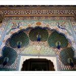 MayurDwar_JaipurCityPalace