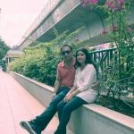 Rohit & Lavanya