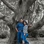 Prakash & Namrata