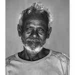 AndamanFisherman_MG_3949