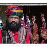 JaipurToyStore_MG_5081