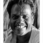Shivakumar_Image-15