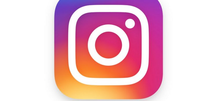 How to post to Instagram without mobile